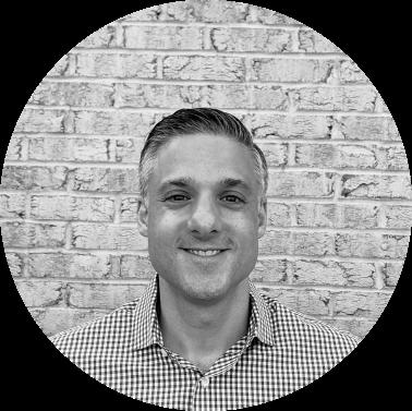 Matt Mascera, Director of Operations