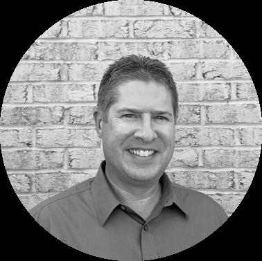Robert Rokose, CCO/CFO